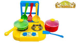 39150 Набір <b>посуду</b> столовий Ромашка з плиткою 7 елементів ...