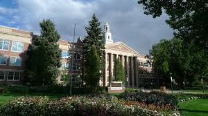 best degrees for banking and becoming a banker colorado state university global campus