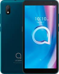 <b>Смартфоны Alcatel</b>, купить телефон Алкатель One Touch в ...
