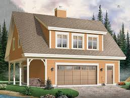 photos gallery garages living  images about  story garage on pinterest home library design decks and