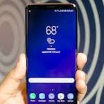 Galaxy S9 Vs. Galaxy S8: Has Samsung Improved on its Best Device?