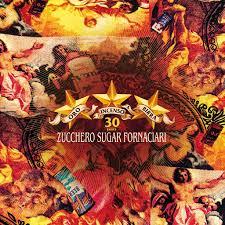 <b>Zucchero</b>: <b>Oro</b> Incenso & Birra 30th Anniversary Edition - Music on ...
