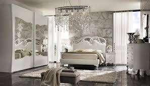 bedroom mirrored furniture bedroom slate wall decor table lamps amazing mirrored furniture bedroom with regard bedrooms mirrored furniture