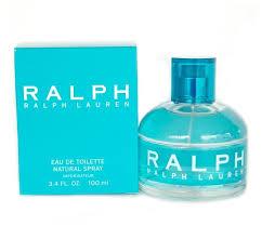 <b>Туалетная</b> вода <b>Ralph Lauren Ralph</b> — купить по выгодной цене ...