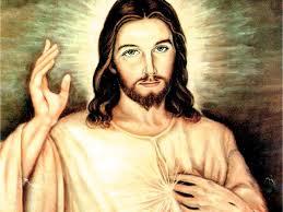 Resultado de imagem para jesus da misericordia