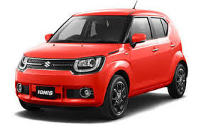new car launches in chennaiNew Cars in India Find New Cars by Prices Pictures Features  more
