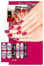 Дизайн <b>ногтей</b> купить по цене от 15 р. в Москве