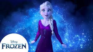 Best of <b>Elsa's</b> Ice Powers | Frozen - YouTube