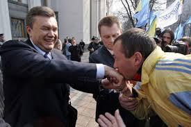 В новом году украинцев ждет очередное подорожание сигарет - Цензор.НЕТ 7785