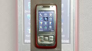 <b>Nokia</b> E-65 оригинал полный <b>комплект</b> & <b>аксессуары</b> купить в ...