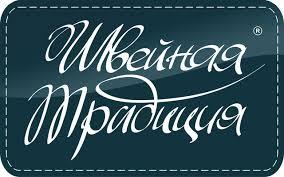 Интернет-магазин белорусской одежды. Купить белорусский ...