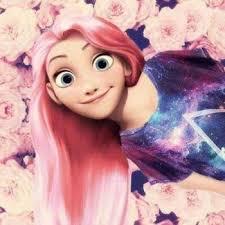 """Résultat de recherche d'images pour """"Elsa swag"""""""
