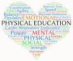 physicaleducation