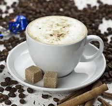 <b>Кофейная пара MERAN</b> для капучино, цена — 1225.00 рублей ...