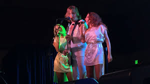 <b>Abba Arrival</b> From Sweden Tickets, 2020 Concert Tour Dates ...