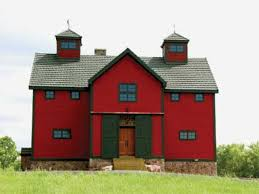 Pole barn style homes  metal pole barn house floor plans metal    Yankee Barn Homes House Plans Barn Homes Plans And Gallery