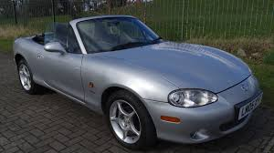 <b>Blueline</b> Motors used cars in London