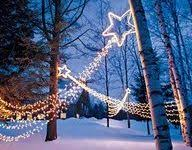 160 <b>Christmas Light</b> Ideas   <b>christmas</b> lights, <b>christmas</b>, <b>christmas</b> ...