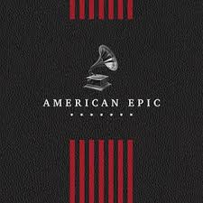 <b>American</b> Epic: The Collection - Wikipedia