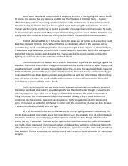 world war ii study resources page exam   essay  hiroshima docx
