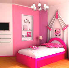 back to best cute bedroom decorating ideas for women home inspirationshome inspirations charming bedrooms on a charming bedroom ideas red