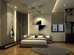 modern bedroom concepts: contemporary bedroom design contemporary bedroom design  contemporary bedroom design