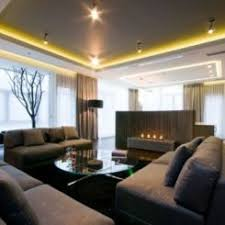 15 stylish interior designs for large living rooms big living rooms