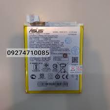<b>Original Battery for Asus</b> Zenfone 3 Max 5.5 | Shopee Philippines