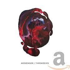 Tha Messenger, The <b>Messenger</b> - <b>Threnodies</b> - Amazon.com Music