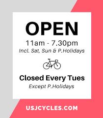 Bicycle Shop Malaysia   High Quality MTB, Road, Folding & Hybrid ...