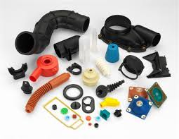 Image result for molded rubber