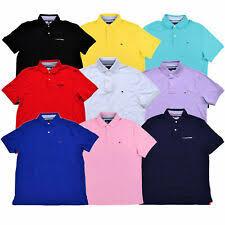 100% хлопок, повседневные рубашки для мужчин | eBay