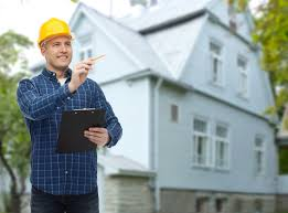things to look for when choosing an hvac company when you have narrowed your search down to a couple of companies for your commercial hvac service you will want to get a couple of references from each