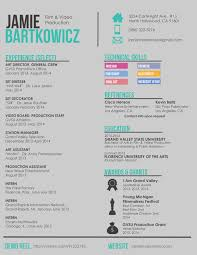 film art director resume jamiemarenrose com design film art director resume