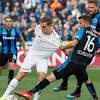 FC Bruges – Genk
