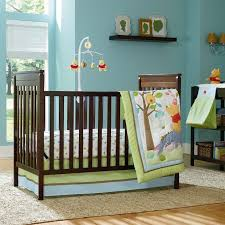 inspirations baby room rugs for you designs modern baby room rugs in beige baby room lighting ideas