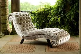 view larger chaise lounge indoor uk