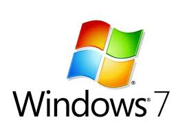 Perbedaan Windows 7 dengan Windows 8