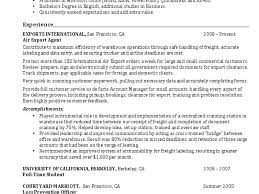 patient intake representative resume doc entry level s rep resume bizdoska com divorce mediation bookkeeping resume business analyst resum assistant