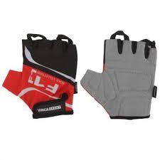 <b>Велосипедные перчатки</b>