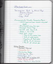 essay books essay writing essay writing books picture resume essay books for essay writing books essay writing