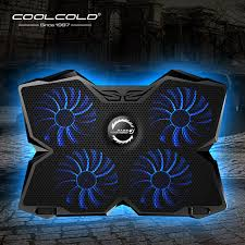 <b>Cooling</b> Pads & Stand With Best Price At Lazada Malaysia
