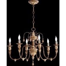 dining room large size chandeliers wayfair salento 6 light candle chandelier mrs wilkes dining brookside kitchen lighting