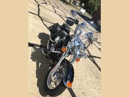 harley davidson motorcycles in north dakota for used 2016 harley davidson softail classic luggage rack