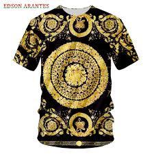 best top 10 <b>mens</b> casual shirts <b>short sleeve</b> 7xl list and get free ...