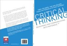 What is Critical Thinking  and How to Teach It