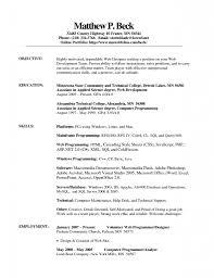 resume template templates to popsugar career and 85 marvellous resume templates template