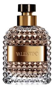<b>Valentino Uomo</b> — мужские духи, парфюмерная и <b>туалетная вода</b> ...