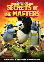 NGAJI FILM