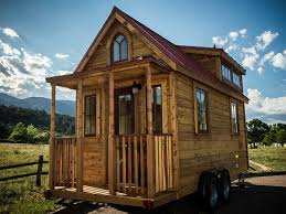 Tiny House PlansTumbleweed Tiny House Plans   to Sq  Ft